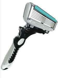 Dorco Pace 6 cтанок для бритья