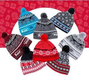 Каляев: шапка бесплатно (не такая как на картинке)
