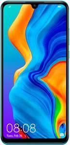 Huawei P30 lite 4+128 Гб (по утилизации)
