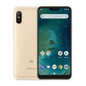 Xiaomi Mi A2 Lite 32 Гб  от  продавца ТОP TECH
