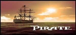 Бесплатные выходные в Pirates of corsairs