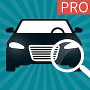 [Google Play] Проверка авто по базе ГИБДД, VIN, ДТП: Антиперекуп
