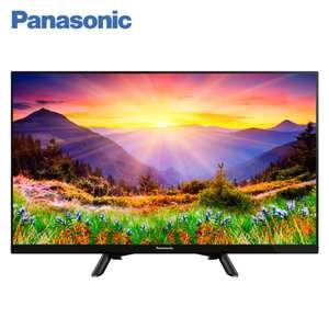 """Телевизор Panasonic TX-65GXR700A 65"""" 4K Ultra HD 2160p(3840x2160) HDR 10+"""