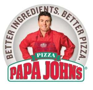 Пицца 30 см бесплатно при покупке от 799₽