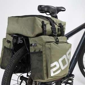 Велосумка Roswheel 37L за 26.50$