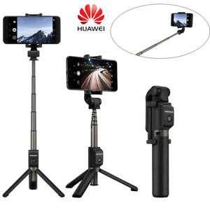 Селфи-стик Huawei Honor AF15 за $15.83