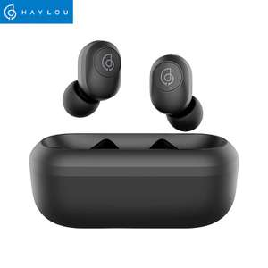 Bluetooth наушники Haylou GT2 3D