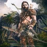 Survival Island: EVO Pro - очередное подобие rust БЕСПЛАТНО