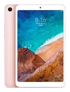 Планшет Xiaomi Mi Pad 4 $165.9