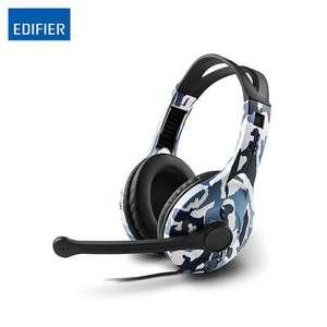 Игровая гарнитура Edifier K800