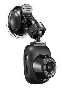 Видеорегистратор WAZA B03 (1920 x 1080, 140°) за 19.99$