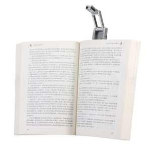 Подсветка для книги за $0.59