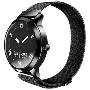 Lenovo Watch X за $39.9