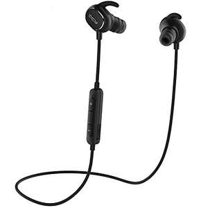QCY QY19 bluetooth-гарнитура за $10.9