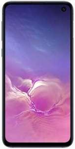 Скидки на Samsung Galaxy S10e/S10/S10+ (напр. Samsung s10e)