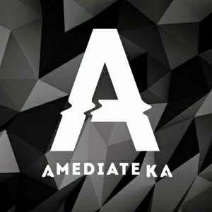 Amediateka 30 дней бесплатной подписки в Мегафон ТВ