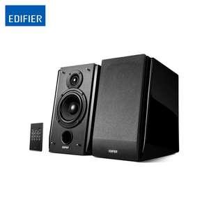 Акустическая система Edifier R1850DB за 6.630р.