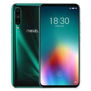 Новинка Meizu 16T 6/128GB