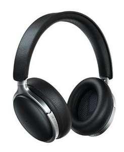 Новинка Bluetooth-наушники Meizu HD60