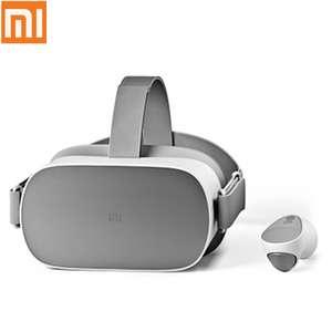 VR-очки Xiaomi Mi VR Standalone за $245