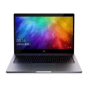 Xiaomi Mi Notebook Air i7/8gb mx150