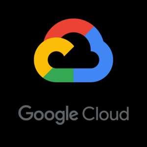 Бесплатный год Google cloud и 300$ на ваш проект