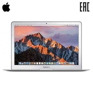 Ноутбук MacBook Air 13 (mid 2017) за 43.700р.
