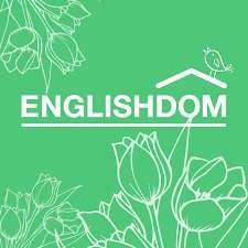 Englishdom подписка на 3 месяца онлайн-обучения