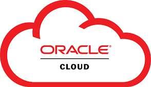 Облако Oracle Cloud БЕСПЛАТНО навсегда (со всякими вкусняшками)