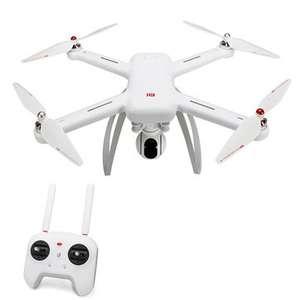 Квадрокоптер XIAOMI Mi Drone 4K за $422.10