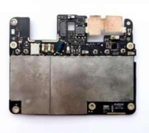 -95% на запчасти Google pixel, HTC, LG, при покупке более 5 шт.