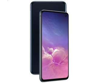 Samsung galaxy S10e 6/128 по самой низкой цене! Ростест!