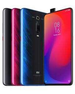 Xiaomi Mi 9T Pro 6/128 Гб