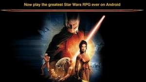 Star Wars: KOTOR за 399 руб.