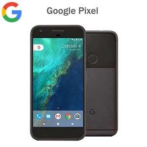 [11.11] Google Pixel