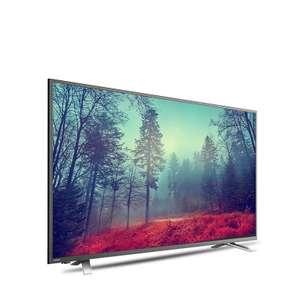 [11.11] TOSHIBA 43U5865 4K UHD SmartTV