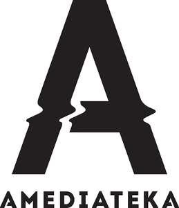 Месяц подписки на онлайн-кинотеатр Amediateka БЕСПЛАТНО