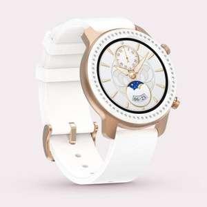 AMAZFIT GTR Смарт часы от Swarovski