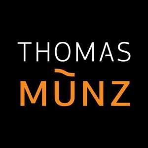 Скидки в Tomas Munz 50% и 30%