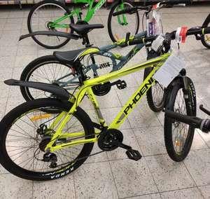 Велосипед Phoenix Fh2601 в Ленте