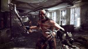 Rage (RU) в Steam за 1,99$