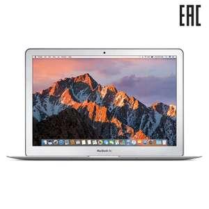 "[11.11] Apple MacBook Air 13"" 8/128Gb"