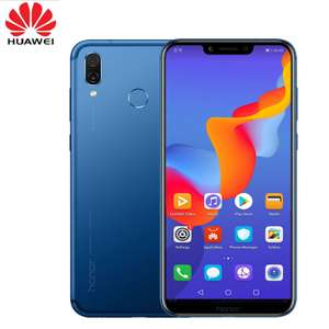 Huawei Honor Play за US $278.49 (3 цвета)