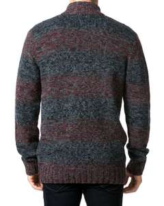 Westland скидки до 79% на мужские джемперы, свитеры, трикотаж