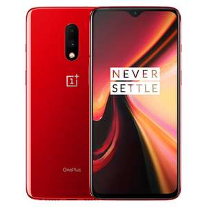 Oneplus 7 Red 8/256