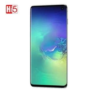 Samsung Galaxy S10, Snapdragon 855, 8/128,IP68