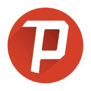 Psiphon3 (Бесплатный пожизненный VPN без ключа) только на WINDOWS