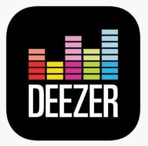 3 месяца подписки Deezer Premium бесплатно для новых аккаунтов (через VPN)