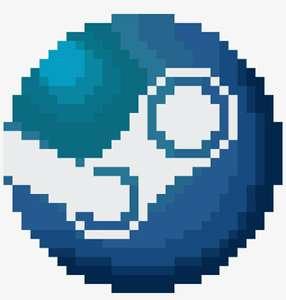 [Steam] Steam подборка игр до 85%