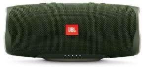 [11.11] JBL Charge 4